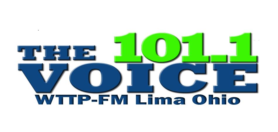 1011WTTPFM
