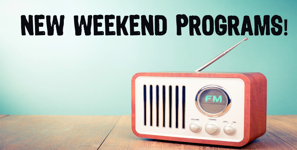 new-schedule-radio-picture